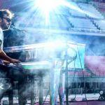 Cesare Cremonini, al via il primo tour negli stadi: 'Un sogno fin da ragazzino'