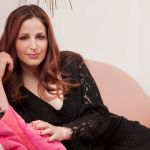 Clio Missione mamme: il ritorno in tv di Clio 'Make Up' Zammatteo