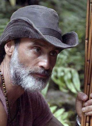 Raz & The Tribe: in onda il best of della serie