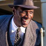 Dr. Knock: trama, cast e curiosità dal film con Omar Sy