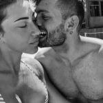 Emanuele Trimarchi ha un nuovo amore, gli indizi social