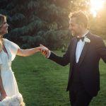 Filippa Lagerbäck felice dopo il matrimonio: 'Daniele vorrebbe un altro bambino'