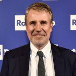 ReteQuattro, Gerardo Greco nuovo direttore del TG4