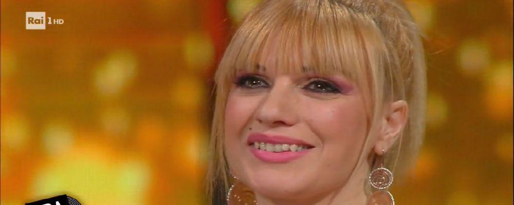 Ora o mai più, seconda puntata: Lisa raddoppia la vittoria e le emozioni