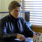 MacGyver, parte la seconda stagione del reboot della storica serie
