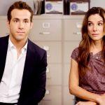 Ricatto d'amore: trama, cast e curiosità del film con Sandra Bullock e Ryan Reynolds