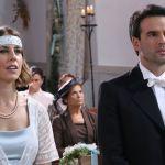 Il Segreto, Adela e Carmelo prossimi alle nozze: anticipazioni 2 luglio