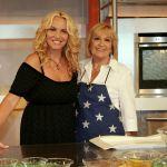 La prova del cuoco, con Antonella Clerici lascia anche Anna Moroni: 'Mi sento in dovere'