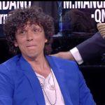 Pio e Amedeo: 'Dall'Albania col gommone', la risposta di Ermal Meta