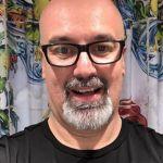 Giovanni Ciacci lascia Detto Fatto per il Grande Fratello Vip 3? La sua risposta