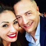 Temptation Island 2018, Ida Platano e Riccardo Guarnieri prima coppia ufficiale