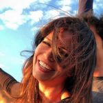 Laura Torrisi smentisce la crisi con Luca Betti citando Titanic