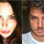 Grande Fratello, Nina Moric torna con Luigi Favoloso? 'Manco morta'