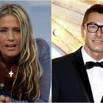 Heather Parisi, lite social con Stefano Gabbana 'cattivo esempio di uomo'