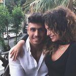 Uomini e donne, Sara Affi Fella racconta la prima notte con Luigi Mastroianni