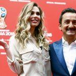 Mondiali calcio Russia 2018: quando vanno in onda le partite e dove vederle anche in streaming
