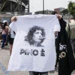 Ascolti tv, vince il concerto tributo a Pino Daniele