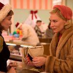 Carol, cast, trama e curiosità del film capolavoro con Cate Blanchett