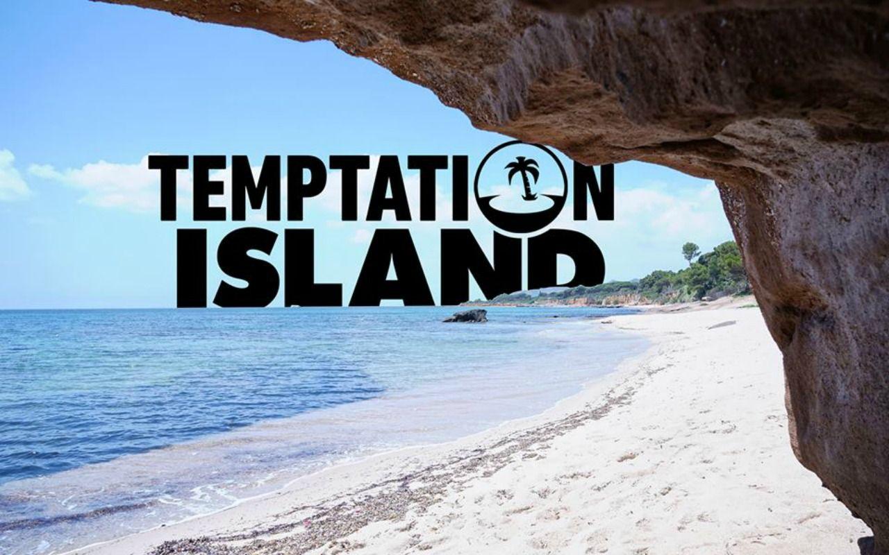 Temptation Island 2018, chi sono le coppie