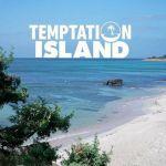 Temptation Island 2018, doppio falò di confronto: anticipazioni terza puntata