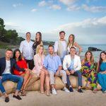 Ascolti tv, Temptation Island supera i 4 milioni di telespettatori per la finale
