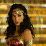 Wonder Woman 1984, iniziate le riprese del sequel