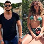 Sara Affi Fella: 'Luigi Mastroianni mi ha preso in giro, non s'è comportato da uomo'