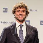 Alberto Angela su Rai1 con 'Una notte a... Pompei': ospite Marco D'Amore