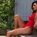 Anna Tatangelo su Gigi D'Alessio: 'Il tempo aiuta tanto'