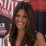 Bianca Guaccero smentisce l'amore con Fabrizio Moro: 'Grasse risate, siamo solo amici'