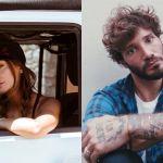 Stefano De Martino e il nuovo flirt con Cristina Buccino: l'indiscrezione
