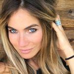 Eleonora Pedron esce allo scoperto con Nicolò De Devitiis: 'Sono felice'