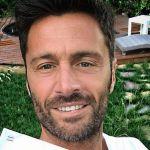 Temptation Island, parla Filippo Bisciglia: 'Le coppie mi fanno commuovere'
