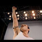 Bohemian Rhapsody, il nuovo trailer del biopic su Freddie Mercury e i Queen