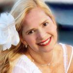 Grecia Colmenares: 'Vorrei interpretare la Madonna e fare Ballando con le stelle'
