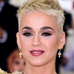 Katy Perry shock: 'Ho avuto degli attacchi di depressione, avevo il cuore spezzato'