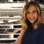 L'isola di Pietro 2 con Gianni Morandi e Lorella Cuccarini: 'Sarò la madre di Federico Russo'
