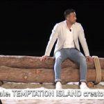 Temptation Island 2018, Riccardo e Ida vanno al falò  di confronto anche grazie a Gemma