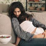 Rocío Muñoz Morales incinta: lei conferma l'attesa del secondo figlio da Raoul Bova