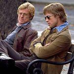 Spy Game: trama, cast e curiosità del film con Brad Pitt e Robert Redford