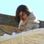 Il Segreto, la morte di Candela: anticipazioni trame dal 29 luglio al 4 agosto