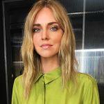 Chiara Ferragni sceglie Ibiza per l'addio al nubilato