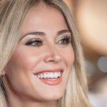 Diletta Leotta saluta Sky: è il nuovo volto di DAZN Italia