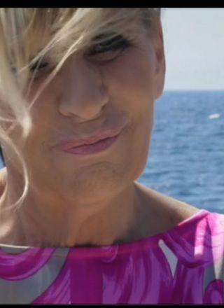 Temptation Island 2018, arriva Gemma Galgani: lo sbarco della dama di Uomini e Donne