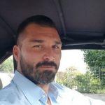 Uomini e donne, Giovanni Conversano: 'Basta vizi, sono un uomo migliore'