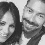 Uomini e donne, Jara Gaspari e Nicola Balestra: 'Vogliamo un figlio'