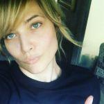 Laura Chiatti e la polemica sul 'pancione', quarto capitolo: 'Ecco le cose come stanno'