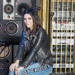 Laura Pausini pronta per il tour: 'Emozionatissima, si parte'