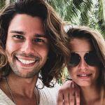 Luca Onestini, il matrimonio con Ivana Mrazova è 'inevitabile'