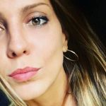 Temptation Island 2018, le parole di Martina dopo il bacio al tentatore Andrew